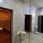 D 7 sauny