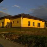 rodinny dom LM 1